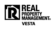 RPM_BW_Vesta.jpg