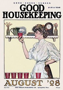 220px-Good_housekeeping_1908_08_a.jpg