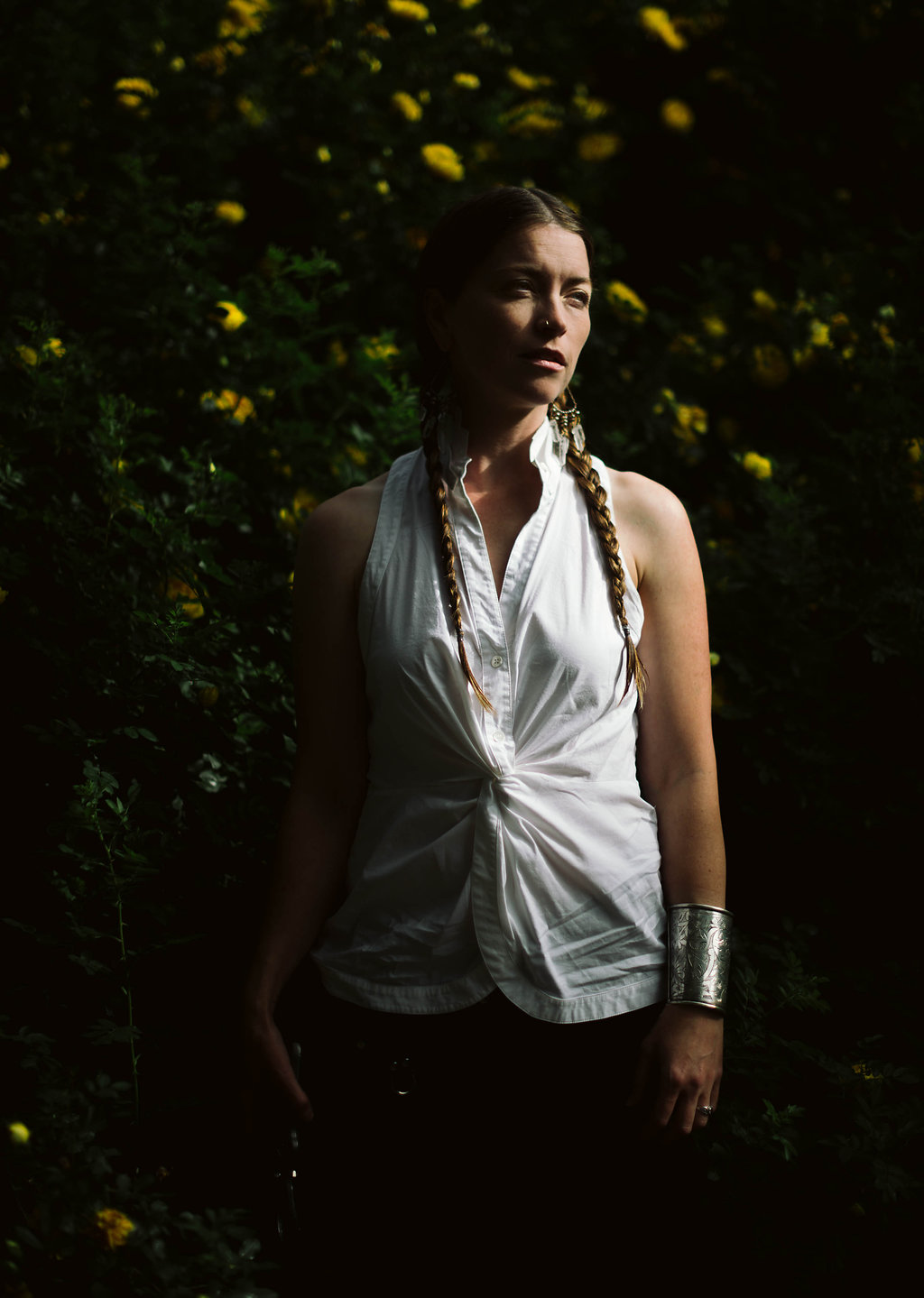 HaleyNordPhotography-15.JPG