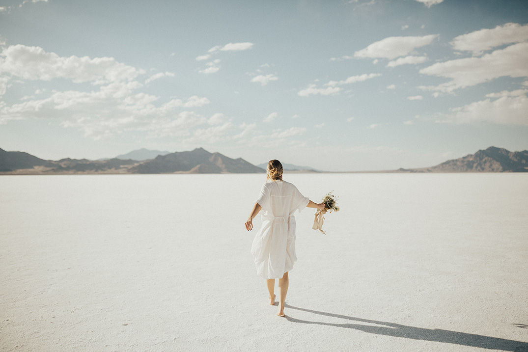 Salt_Flat_Bridals_0-7web.jpg
