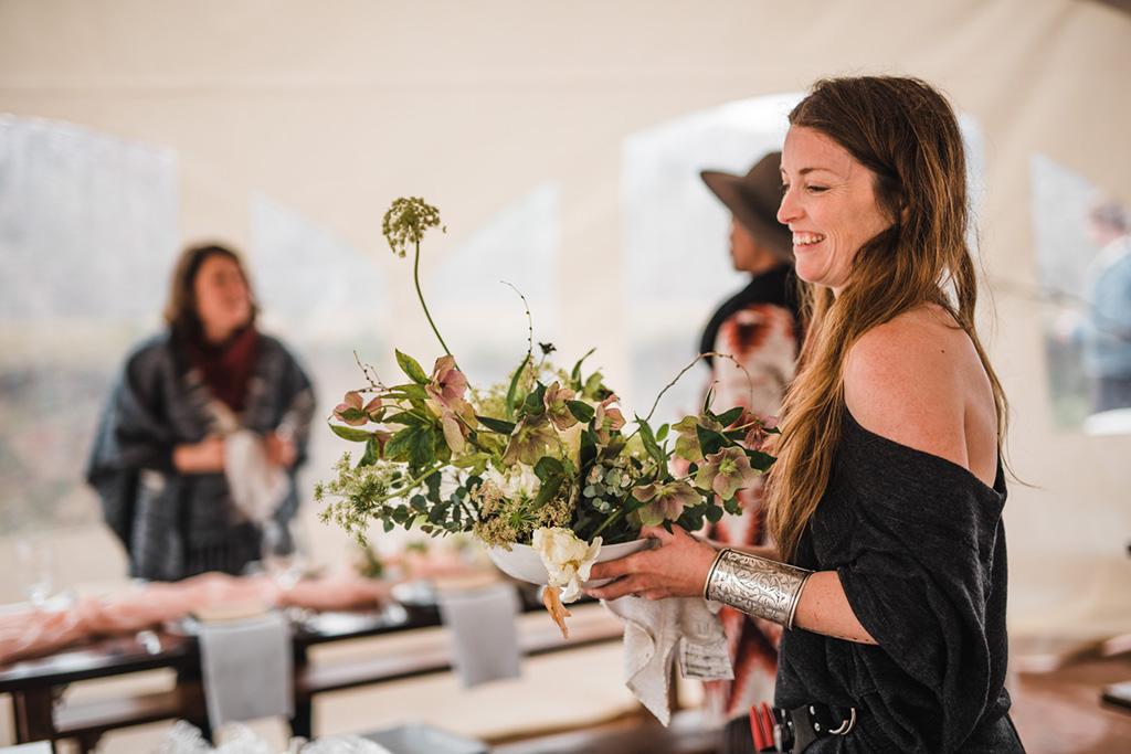 4.30.2018 Barebones Makers Gathering at Under Canvas Zion - Caroline Hargraves-527.jpg