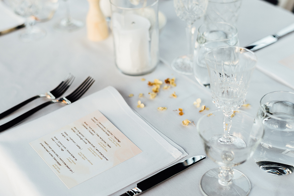 SUPPER CLUB   SEE MORE →