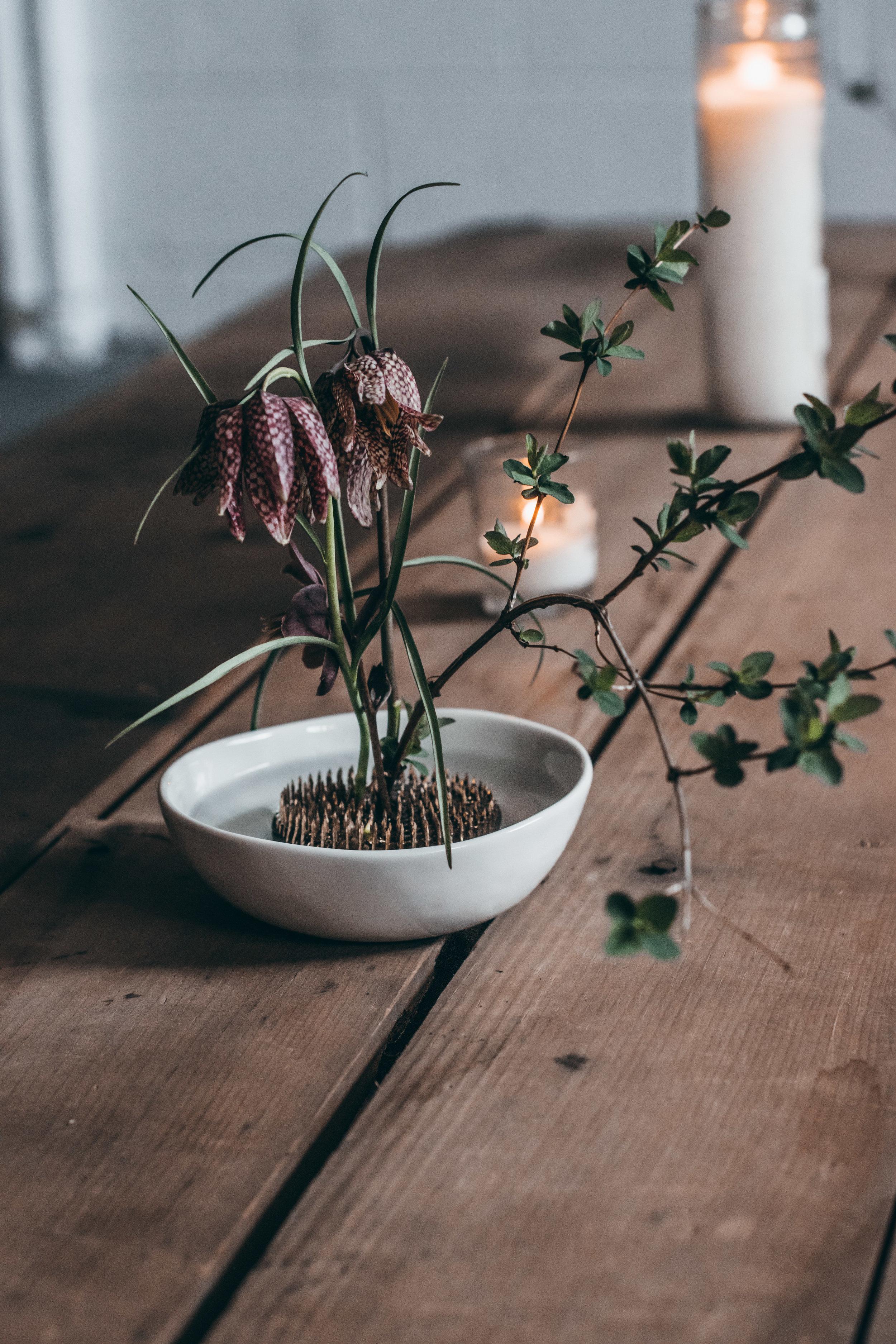 Beehive Floral-0092.jpg