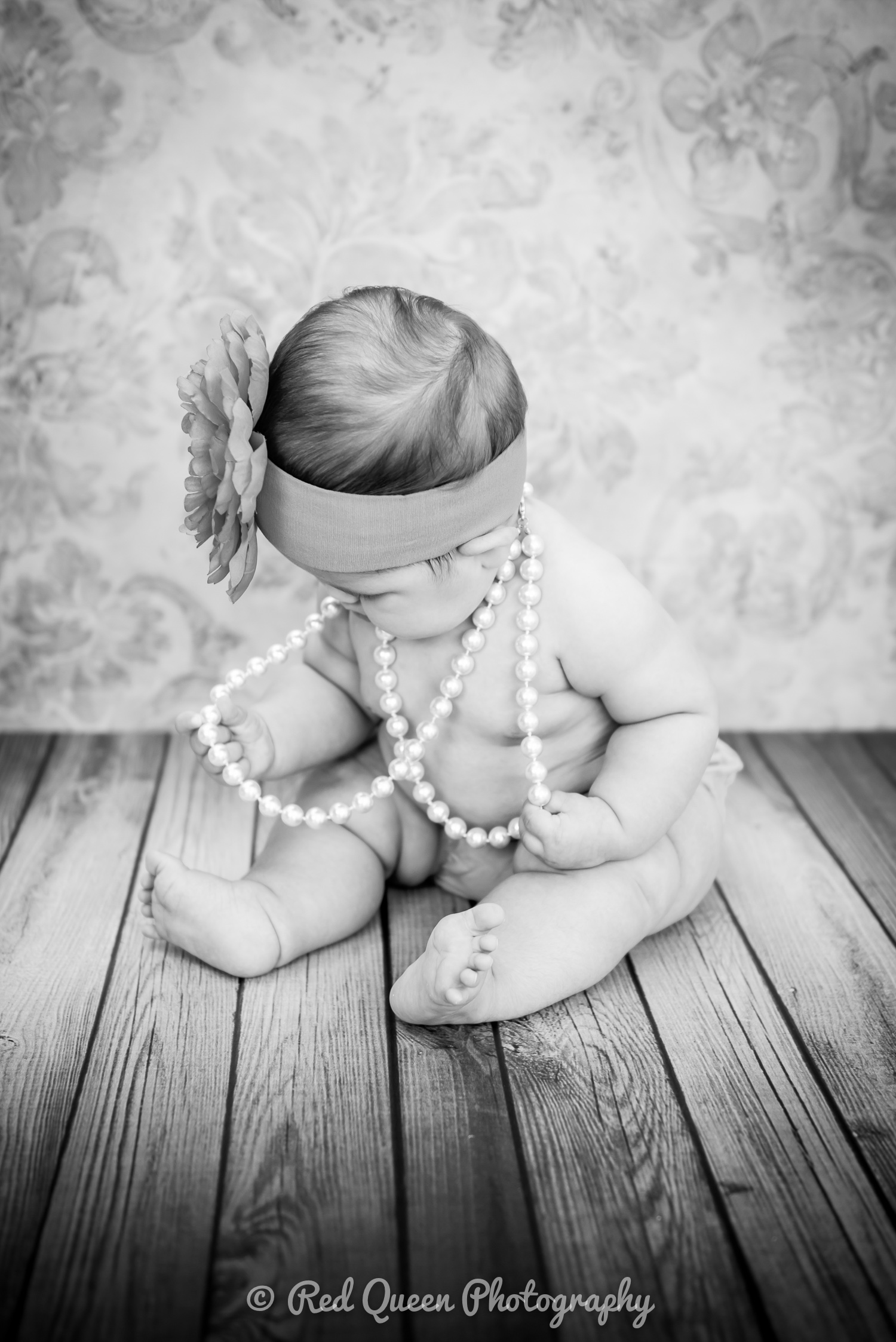 babies-007.jpg