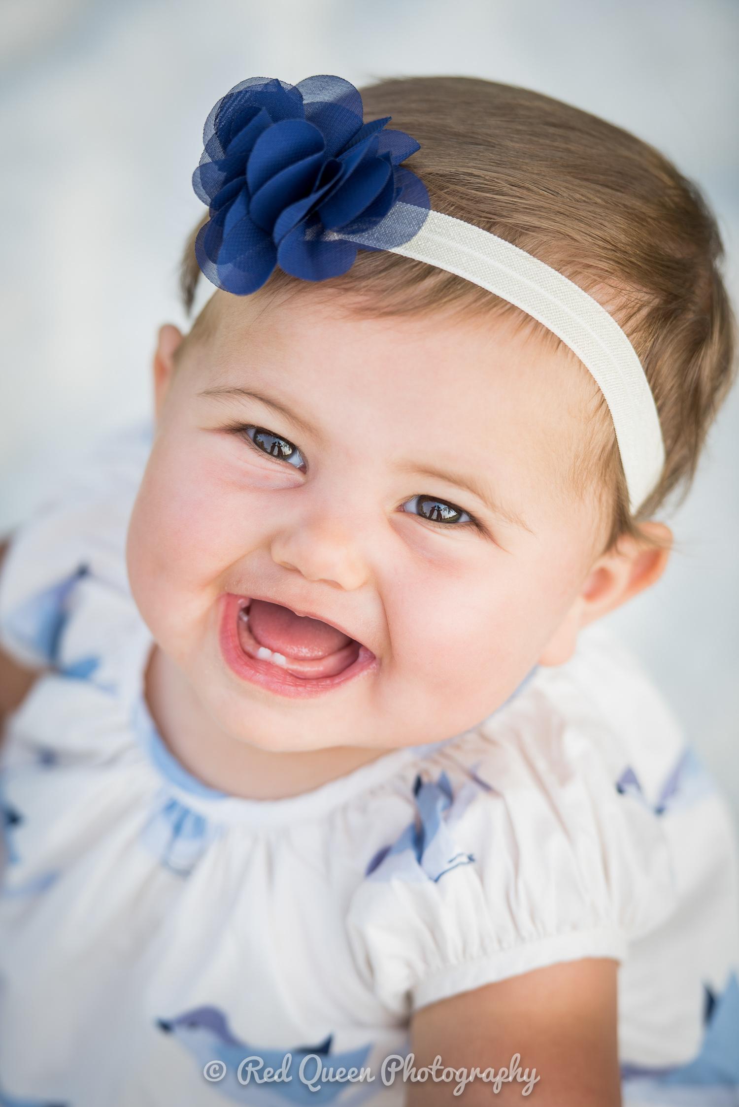 babies-015.jpg