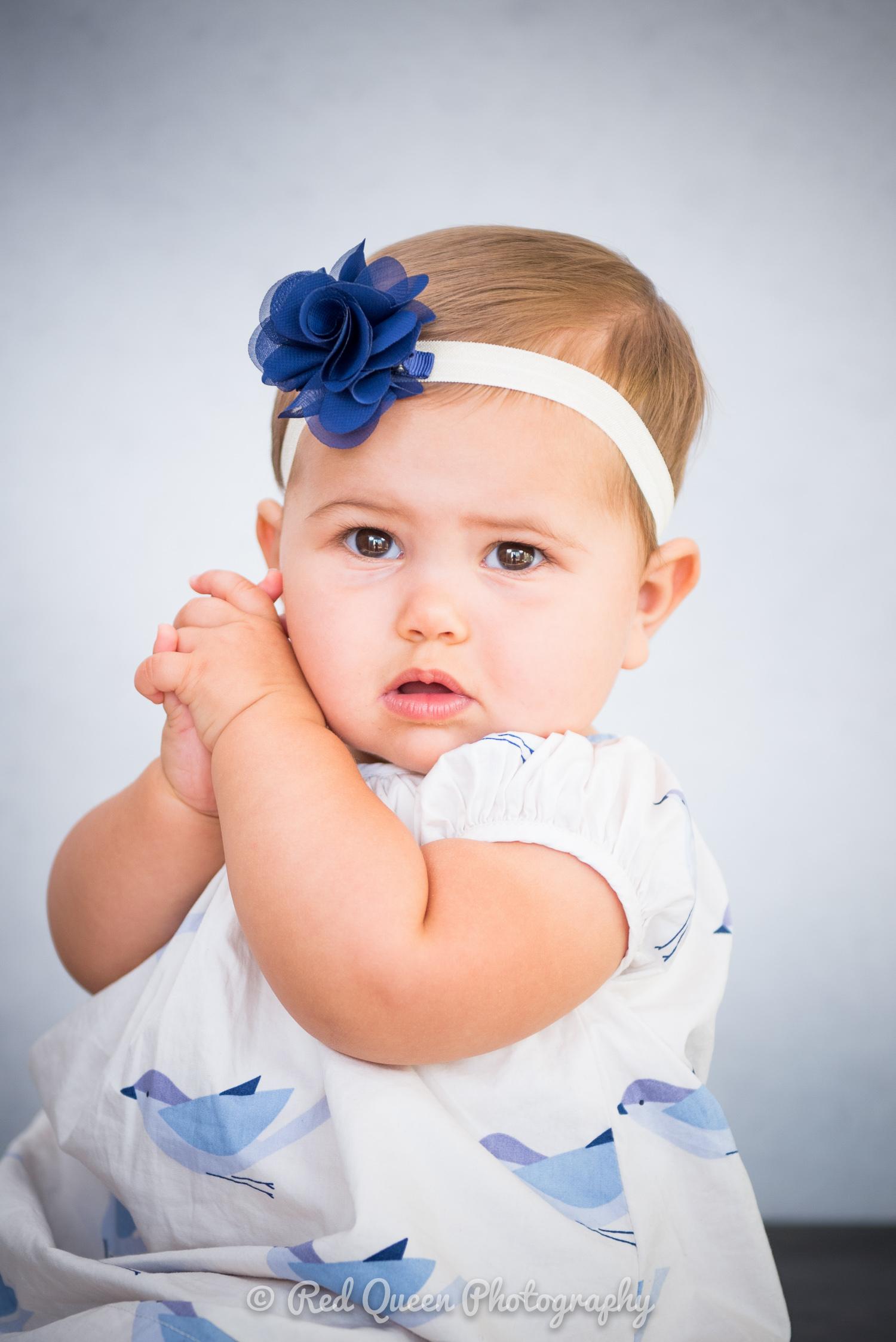 babies-016.jpg