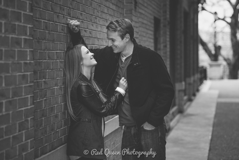 engagement2016-002.jpg