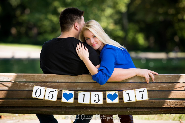 engagement2016-011.jpg