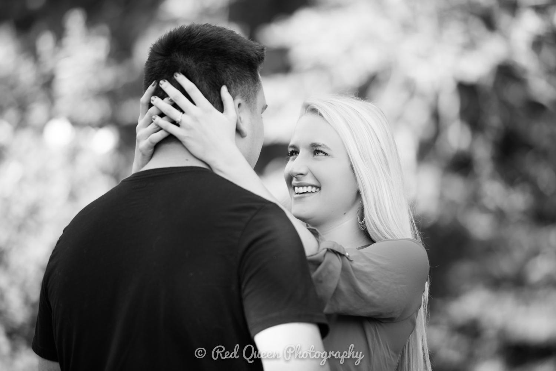 engagement2016-012.jpg