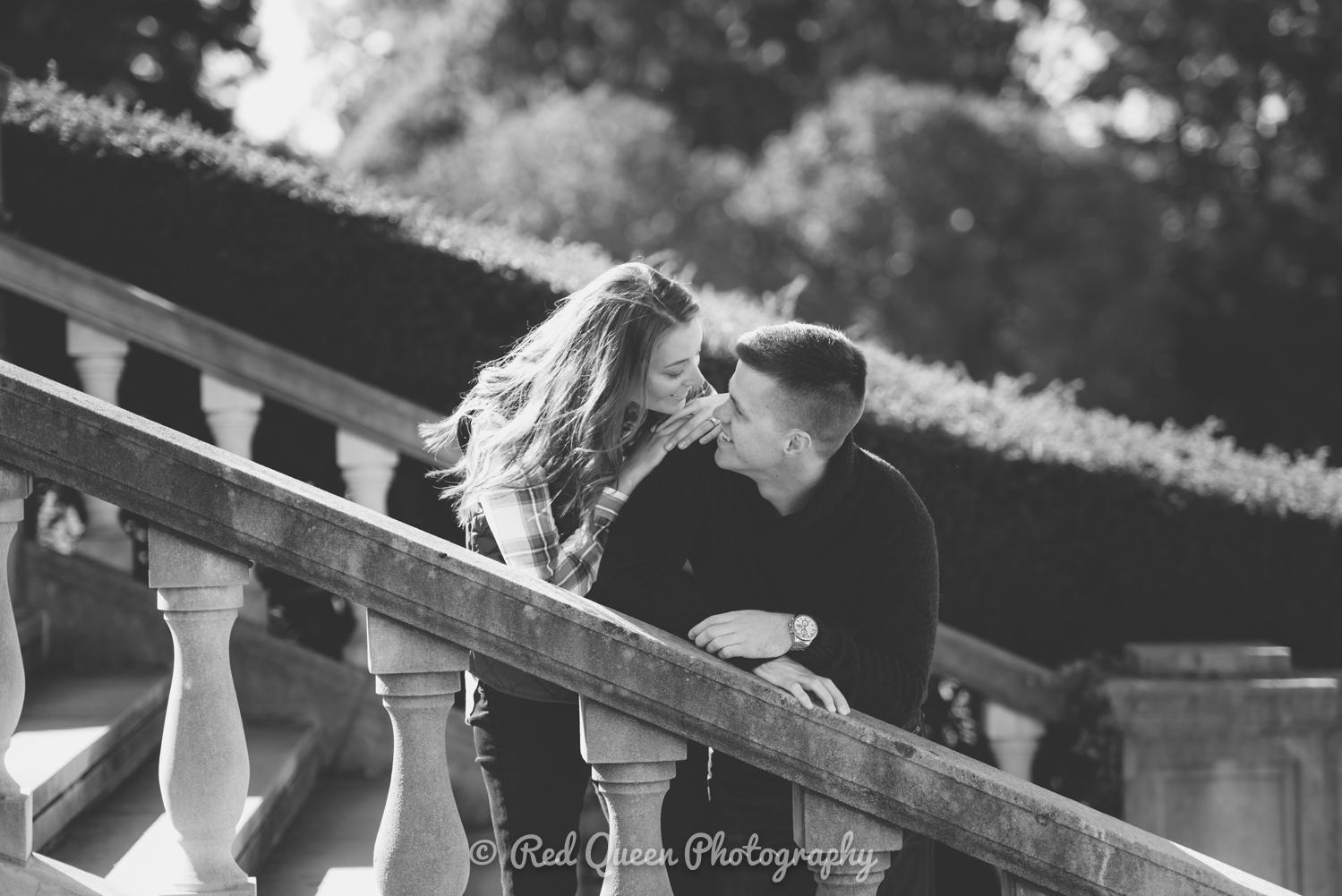 engagement2016-024.jpg