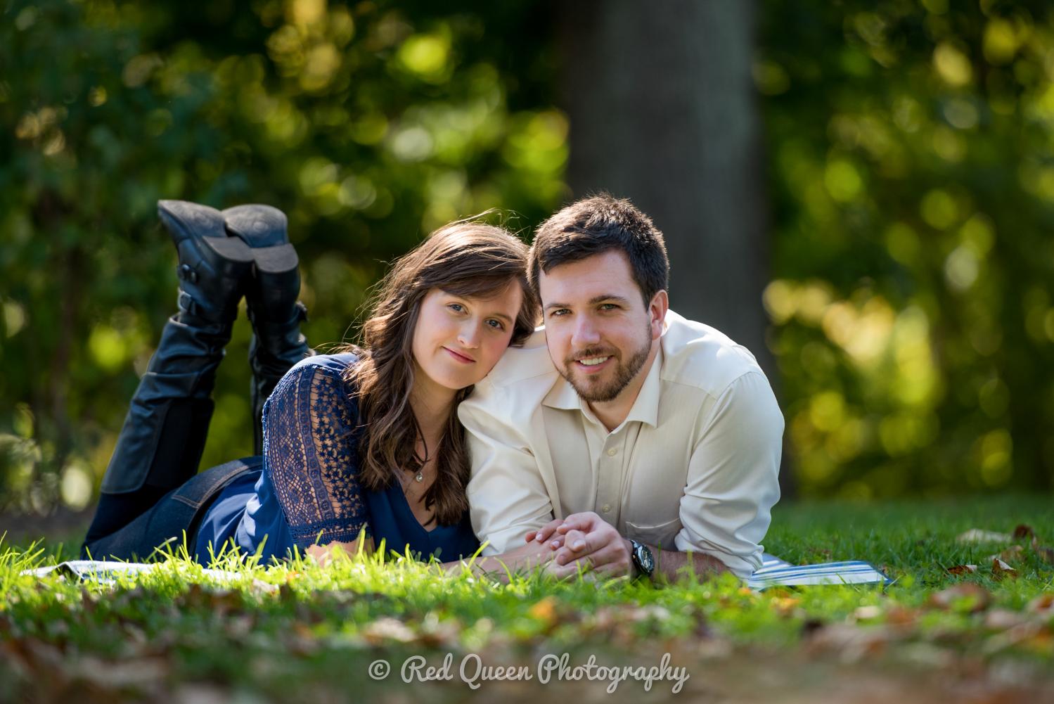engagement2016-036.jpg
