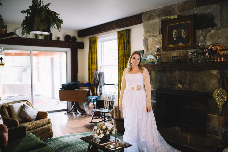 Ashley-reed-photography-pittsburgh-wedding-photographer-ashley-reed-slippery-rock-pa-2.jpg