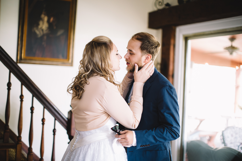Ashley-reed-photography-pittsburgh-wedding-photographer-ashley-reed-slippery-rock-pa-4.jpg