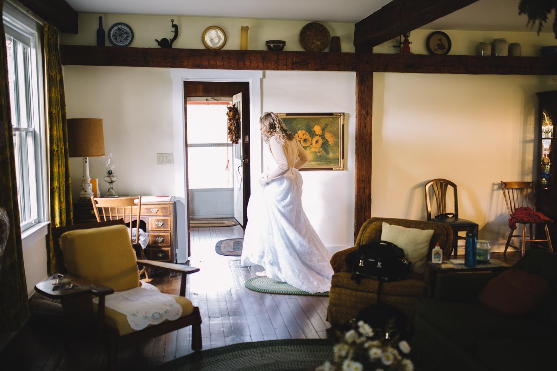 Ashley-reed-photography-pittsburgh-wedding-photographer-ashley-reed-slippery-rock-pa-9.jpg