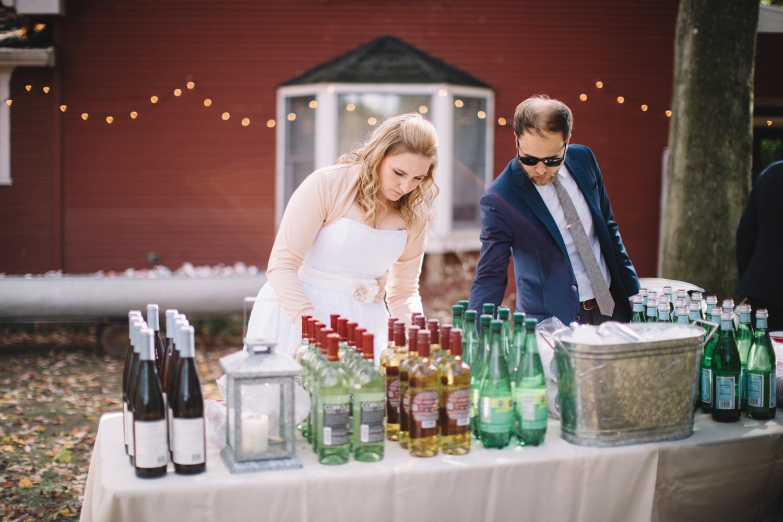 Ashley-reed-photography-pittsburgh-wedding-photographer-ashley-reed-slippery-rock-pa-15.jpg