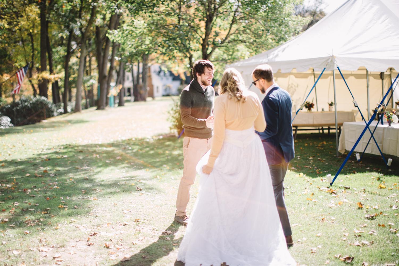 Ashley-reed-photography-pittsburgh-wedding-photographer-ashley-reed-slippery-rock-pa-18.jpg