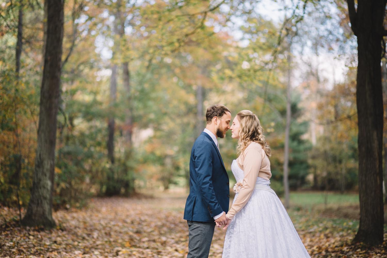 Ashley-reed-photography-pittsburgh-wedding-photographer-ashley-reed-slippery-rock-pa-36.jpg