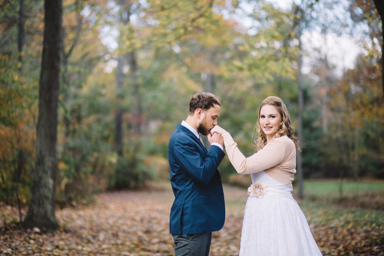 Ashley-reed-photography-pittsburgh-wedding-photographer-ashley-reed-slippery-rock-pa-39.jpg