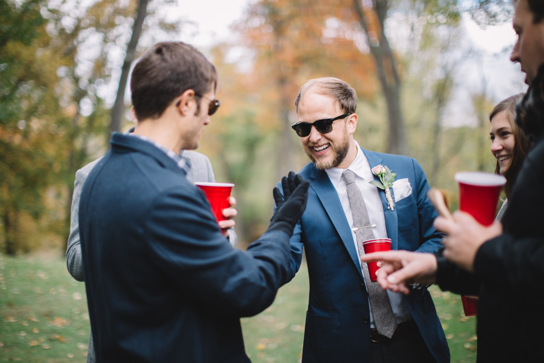 Ashley-reed-photography-pittsburgh-wedding-photographer-ashley-reed-slippery-rock-pa-20.jpg