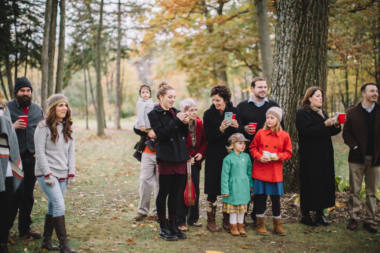 Ashley-reed-photography-pittsburgh-wedding-photographer-ashley-reed-slippery-rock-pa-28.jpg