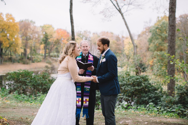 Ashley-reed-photography-pittsburgh-wedding-photographer-ashley-reed-slippery-rock-pa-10.jpg