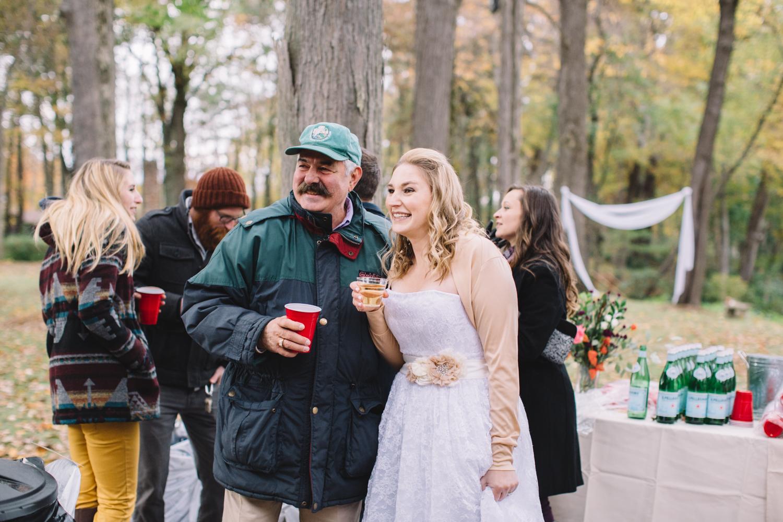 Ashley-reed-photography-pittsburgh-wedding-photographer-ashley-reed-slippery-rock-pa-14.jpg