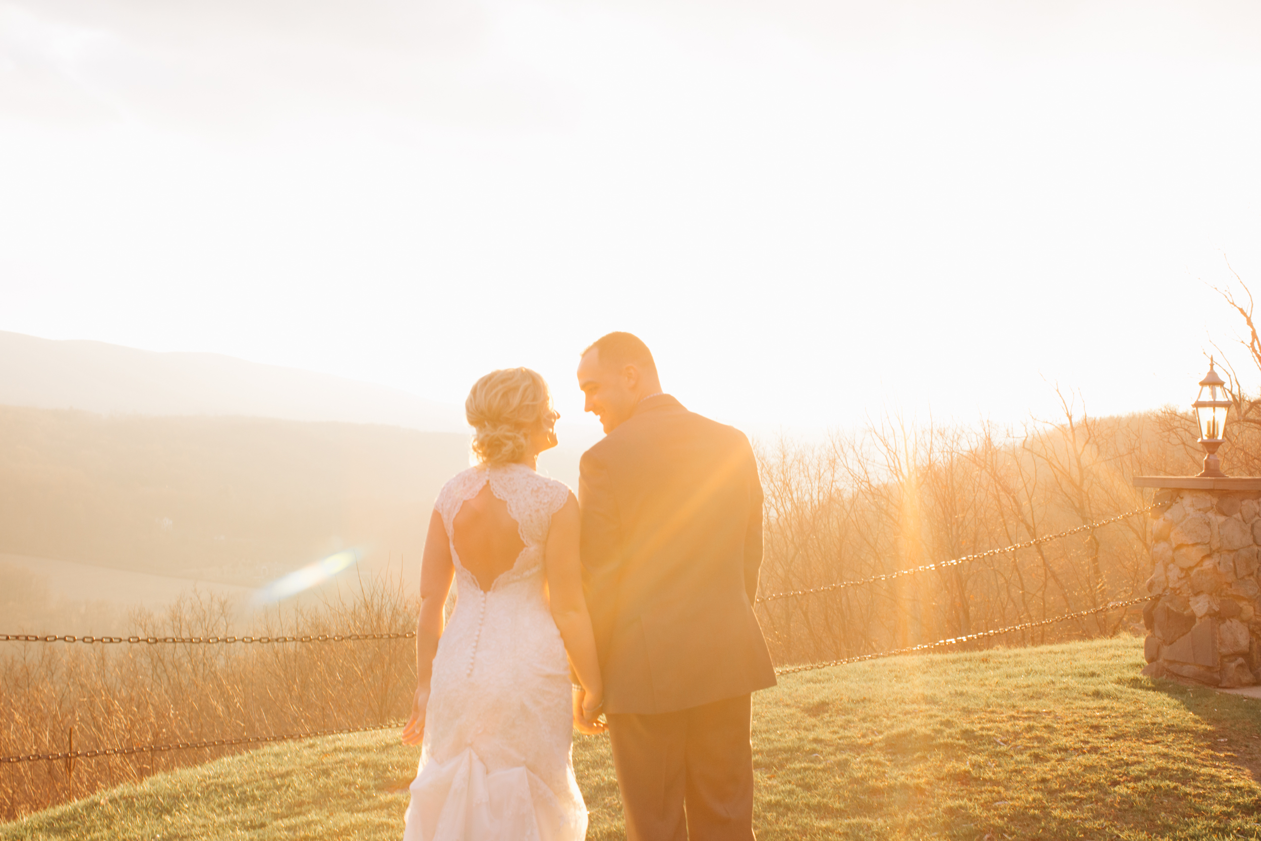 Ashley-reed-photography-pittsburgh-wedding-photographer-ashley-reed-pocconos-pa-mountain-top-wedding-100.jpg
