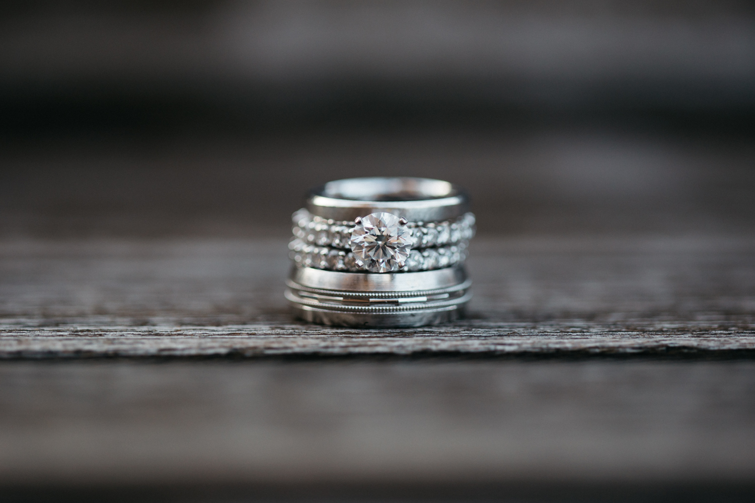 Ashley-reed-photography-pittsburgh-engagement-engagementphotography-engagementphotographer-stationsquare-statio-square-pittsburghengagementphotography-40.jpg