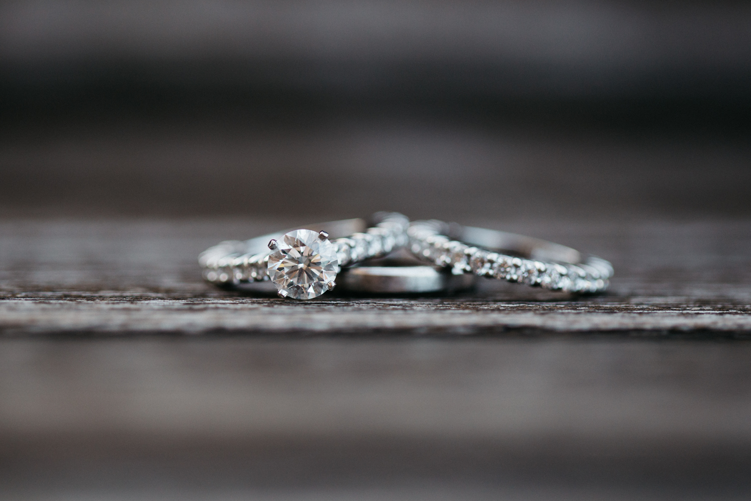 Ashley-reed-photography-pittsburgh-engagement-engagementphotography-engagementphotographer-stationsquare-statio-square-pittsburghengagementphotography-39.jpg