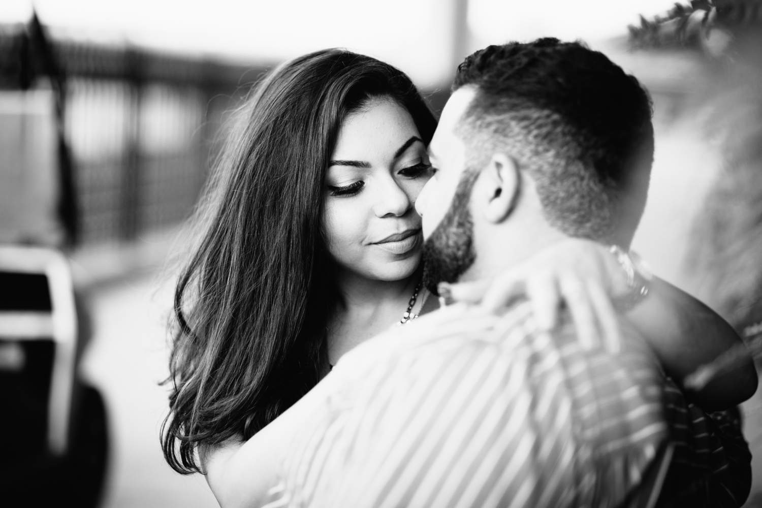 Ashley-reed-photography-pittsburgh-engagement-engagementphotography-engagementphotographer-stationsquare-statio-square-pittsburghengagementphotography-37.jpg