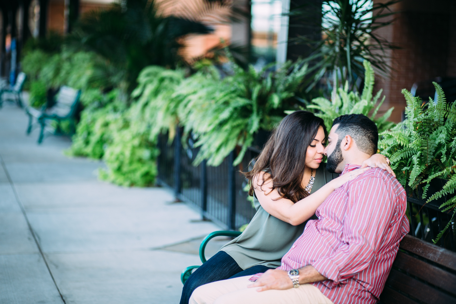 Ashley-reed-photography-pittsburgh-engagement-engagementphotography-engagementphotographer-stationsquare-statio-square-pittsburghengagementphotography-35.jpg