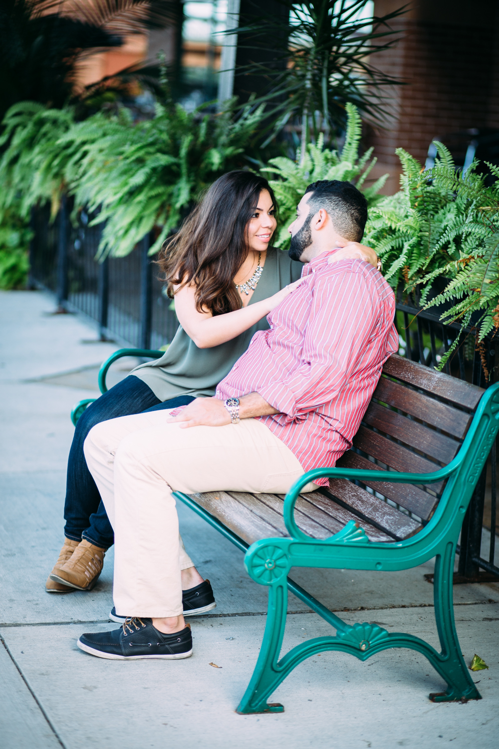 Ashley-reed-photography-pittsburgh-engagement-engagementphotography-engagementphotographer-stationsquare-statio-square-pittsburghengagementphotography-34.jpg