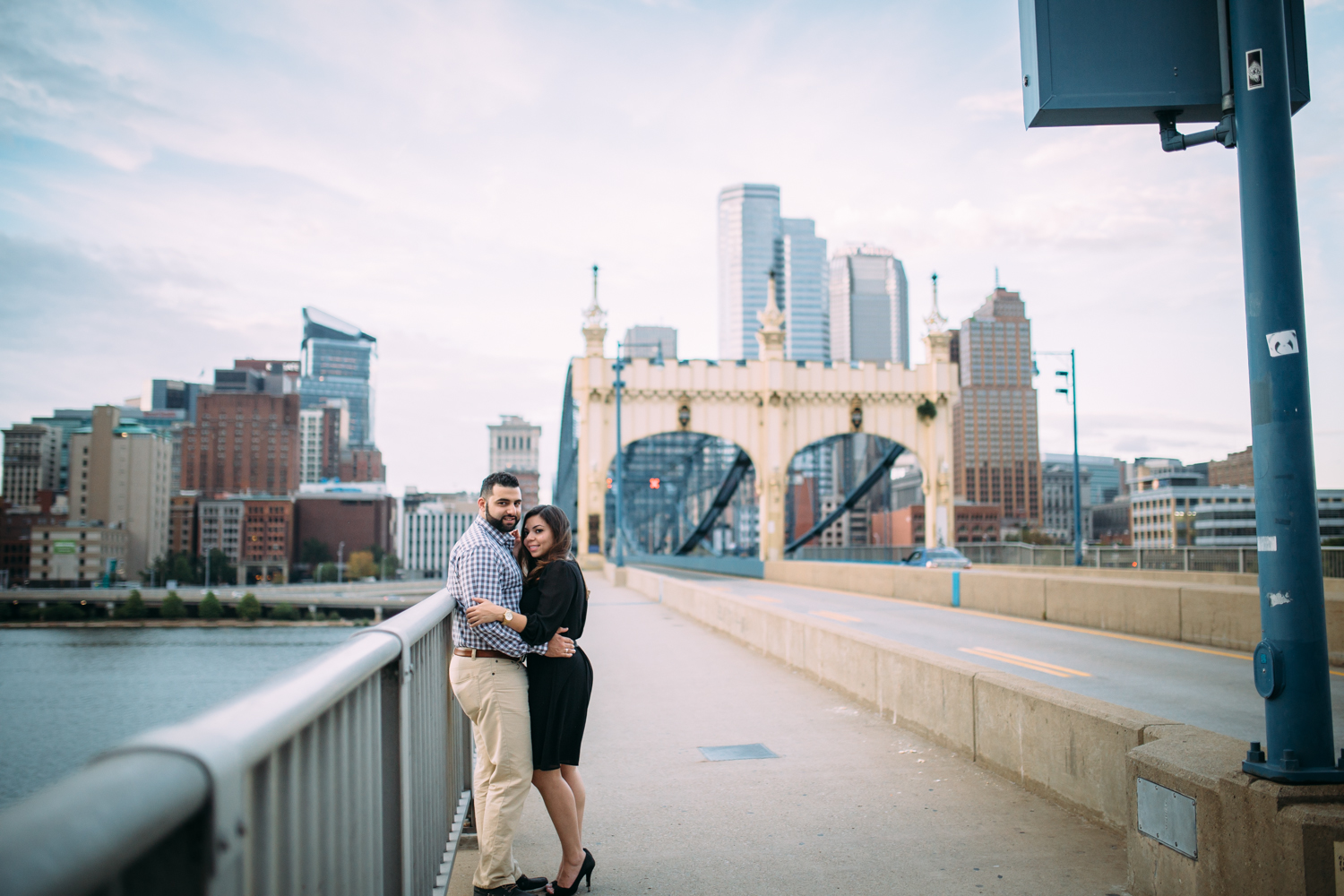 Ashley-reed-photography-pittsburgh-engagement-engagementphotography-engagementphotographer-stationsquare-statio-square-pittsburghengagementphotography-31.jpg