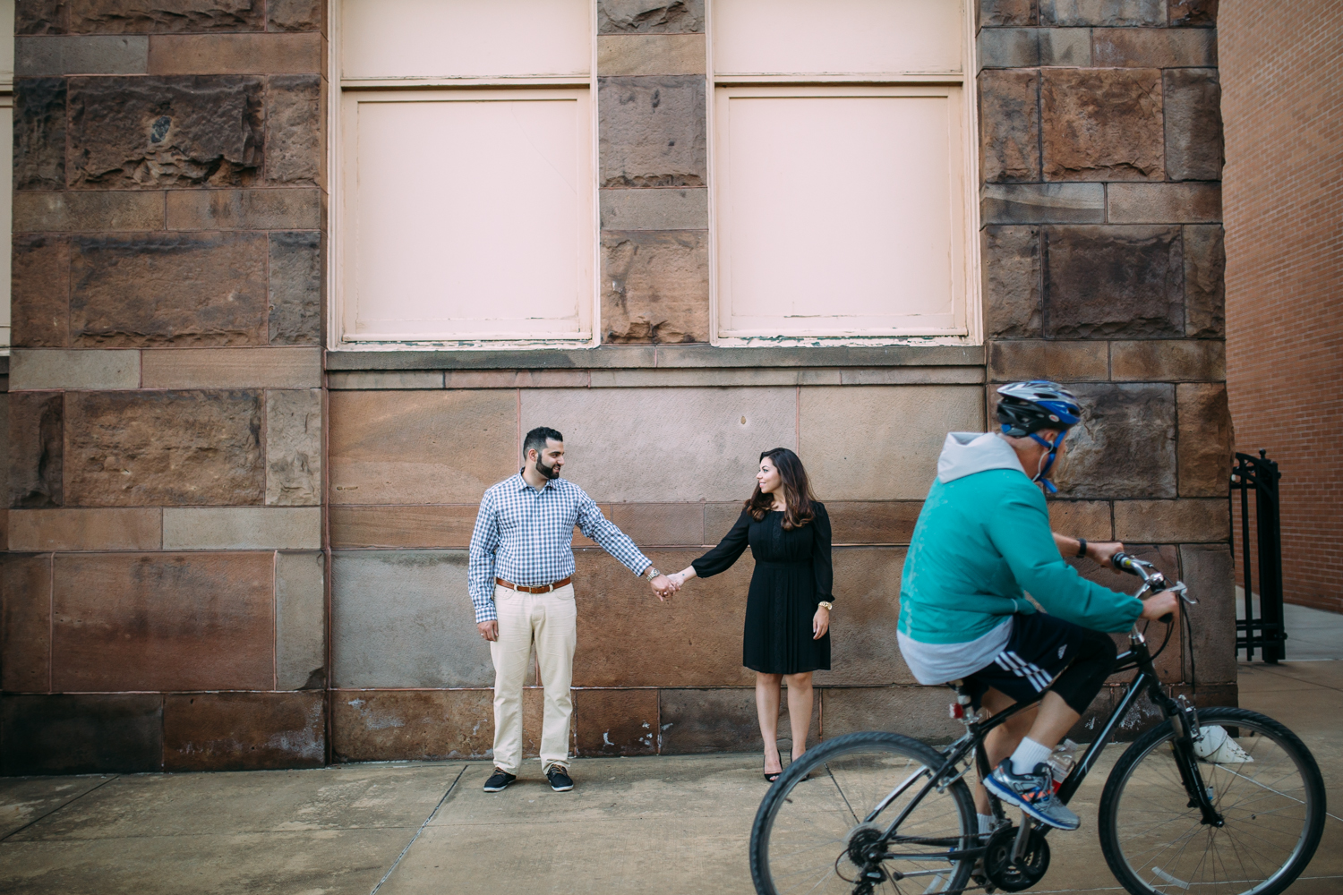 Ashley-reed-photography-pittsburgh-engagement-engagementphotography-engagementphotographer-stationsquare-statio-square-pittsburghengagementphotography-22.jpg