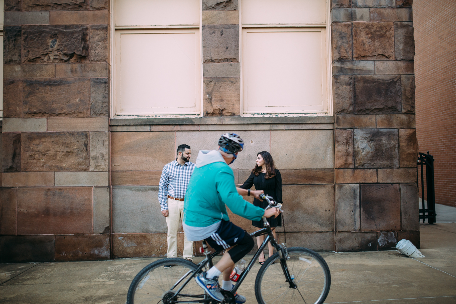 Ashley-reed-photography-pittsburgh-engagement-engagementphotography-engagementphotographer-stationsquare-statio-square-pittsburghengagementphotography-21.jpg