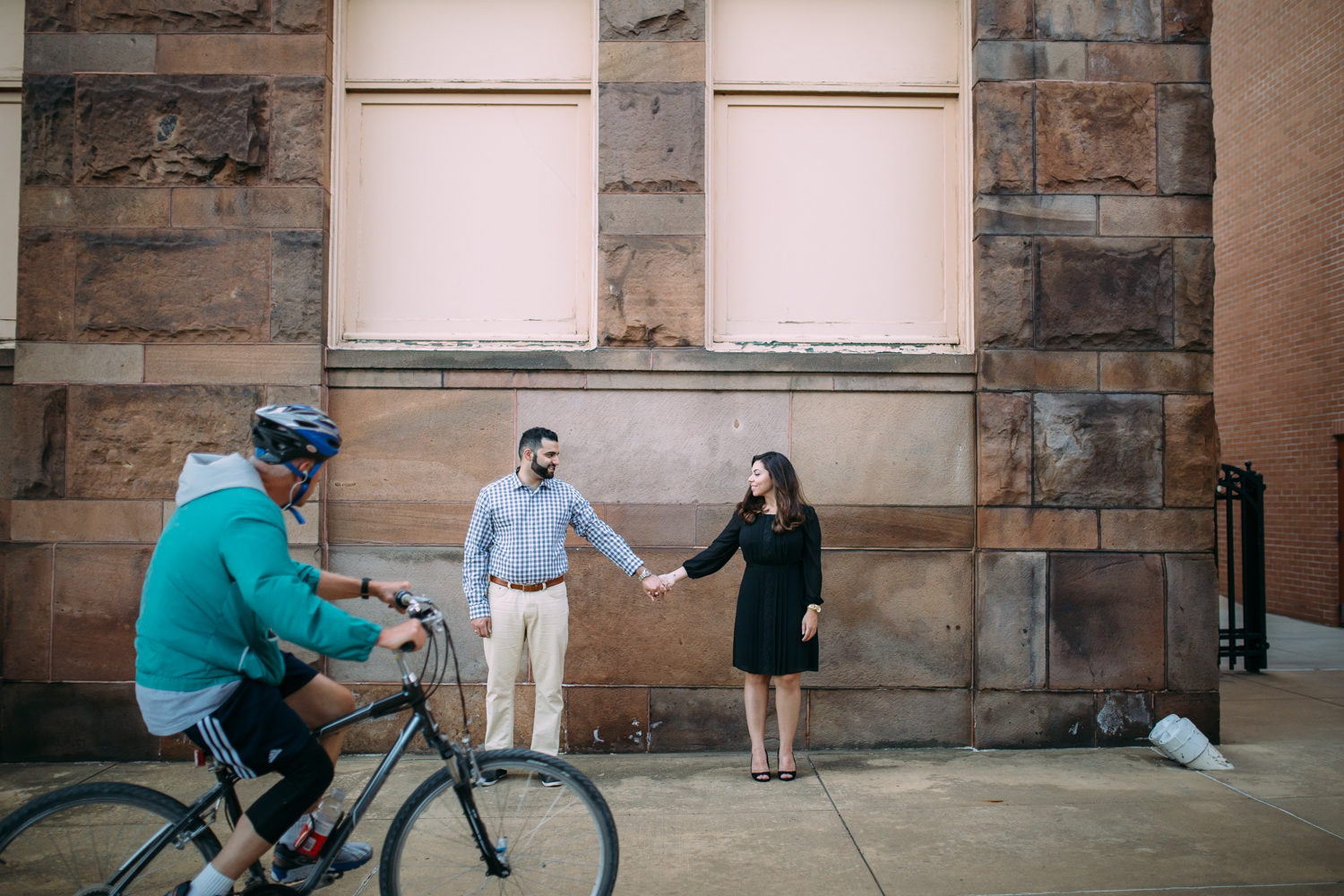 Ashley-reed-photography-pittsburgh-engagement-engagementphotography-engagementphotographer-stationsquare-statio-square-pittsburghengagementphotography-20.jpg