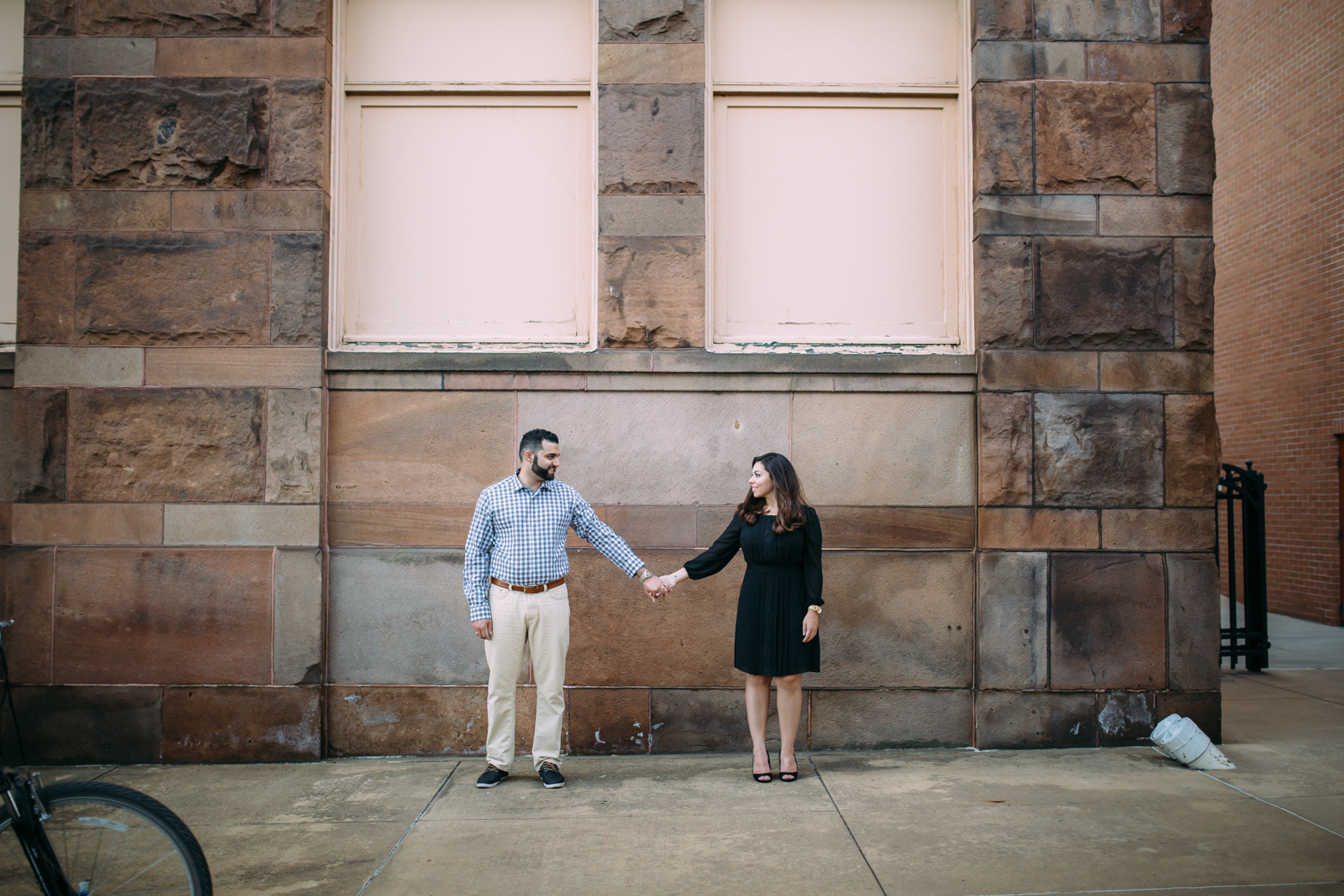 Ashley-reed-photography-pittsburgh-engagement-engagementphotography-engagementphotographer-stationsquare-statio-square-pittsburghengagementphotography-19.jpg