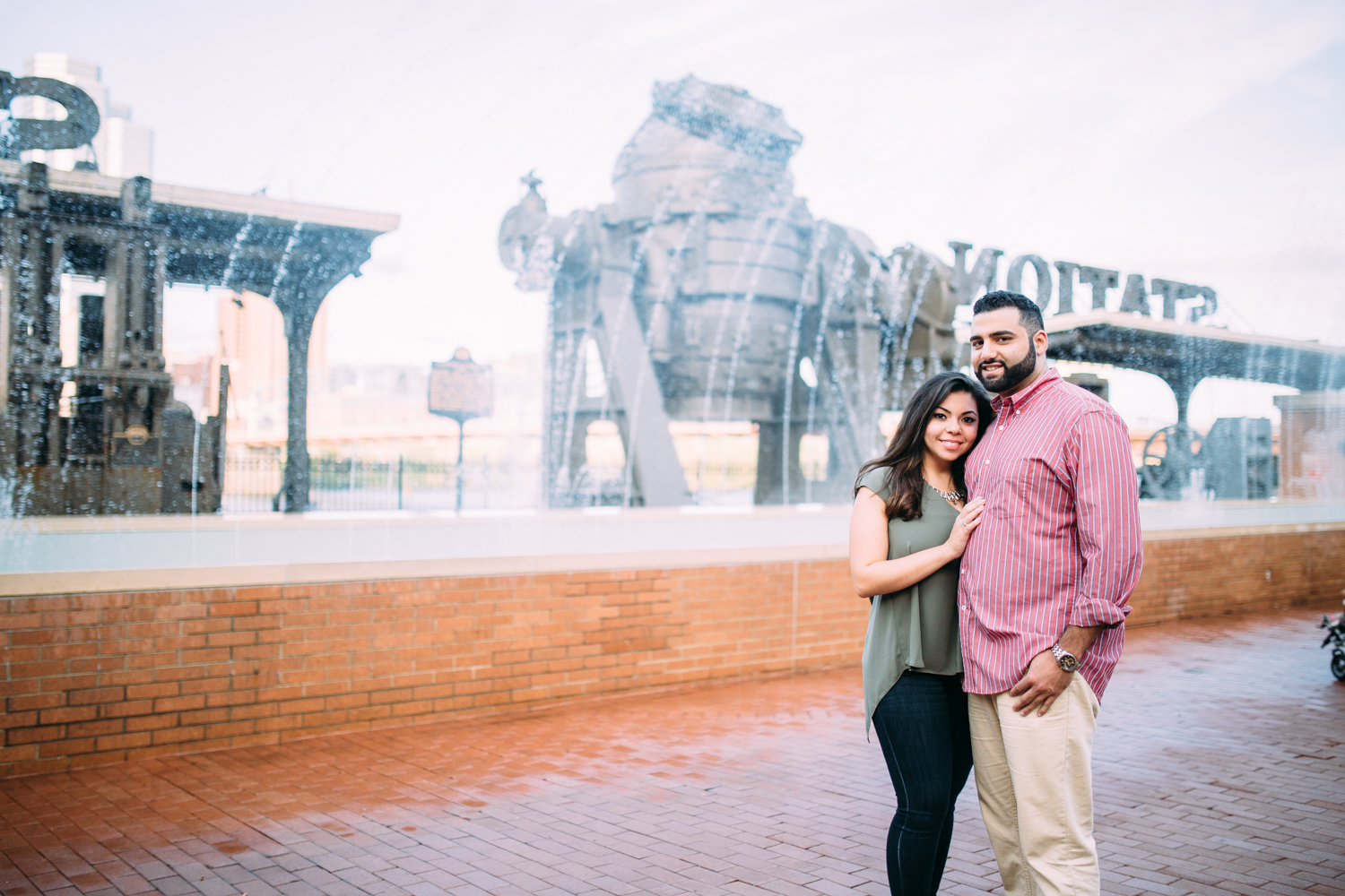 Ashley-reed-photography-pittsburgh-engagement-engagementphotography-engagementphotographer-stationsquare-statio-square-pittsburghengagementphotography-12.jpg