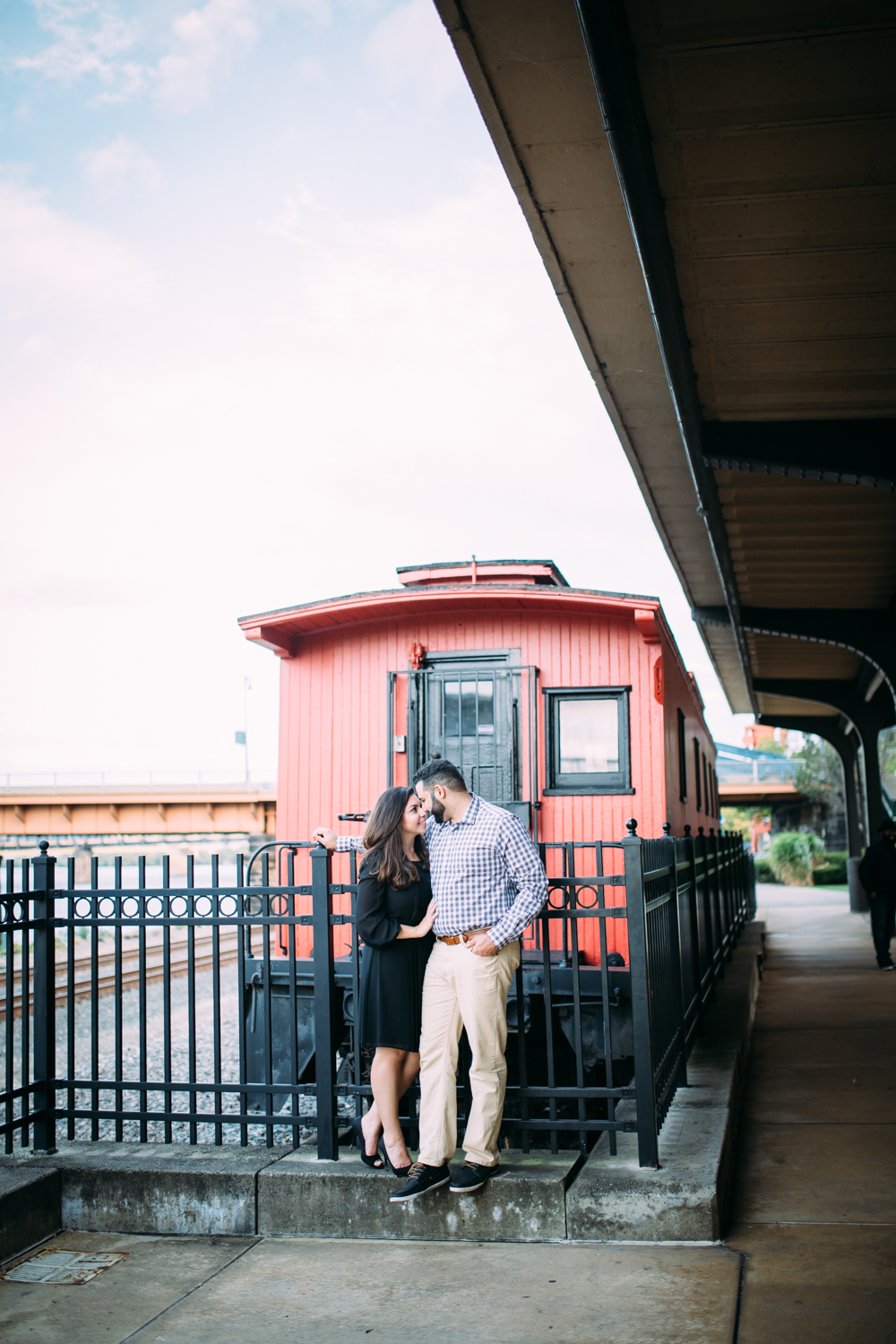 Ashley-reed-photography-pittsburgh-engagement-engagementphotography-engagementphotographer-stationsquare-statio-square-pittsburghengagementphotography-13.jpg