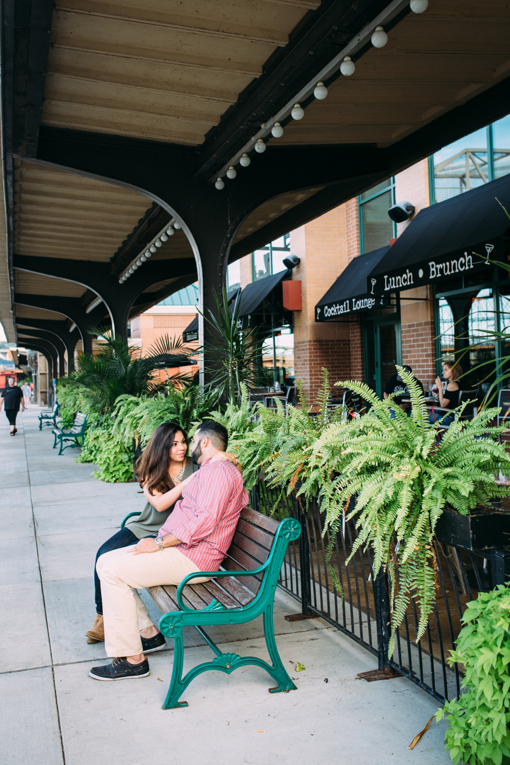 Ashley-reed-photography-pittsburgh-engagement-engagementphotography-engagementphotographer-stationsquare-statio-square-pittsburghengagementphotography-7.jpg