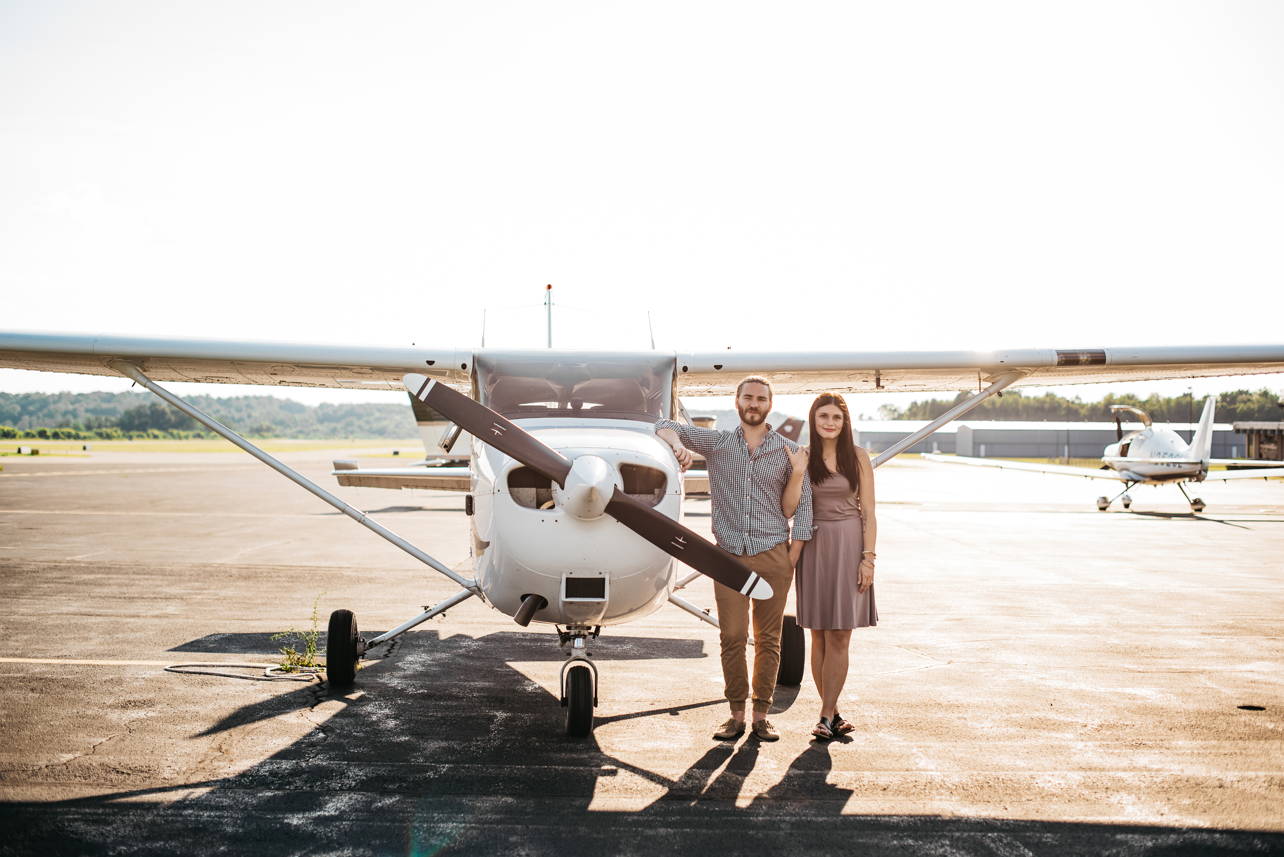 Pittsburgh_airplane_engagement_session003.jpg