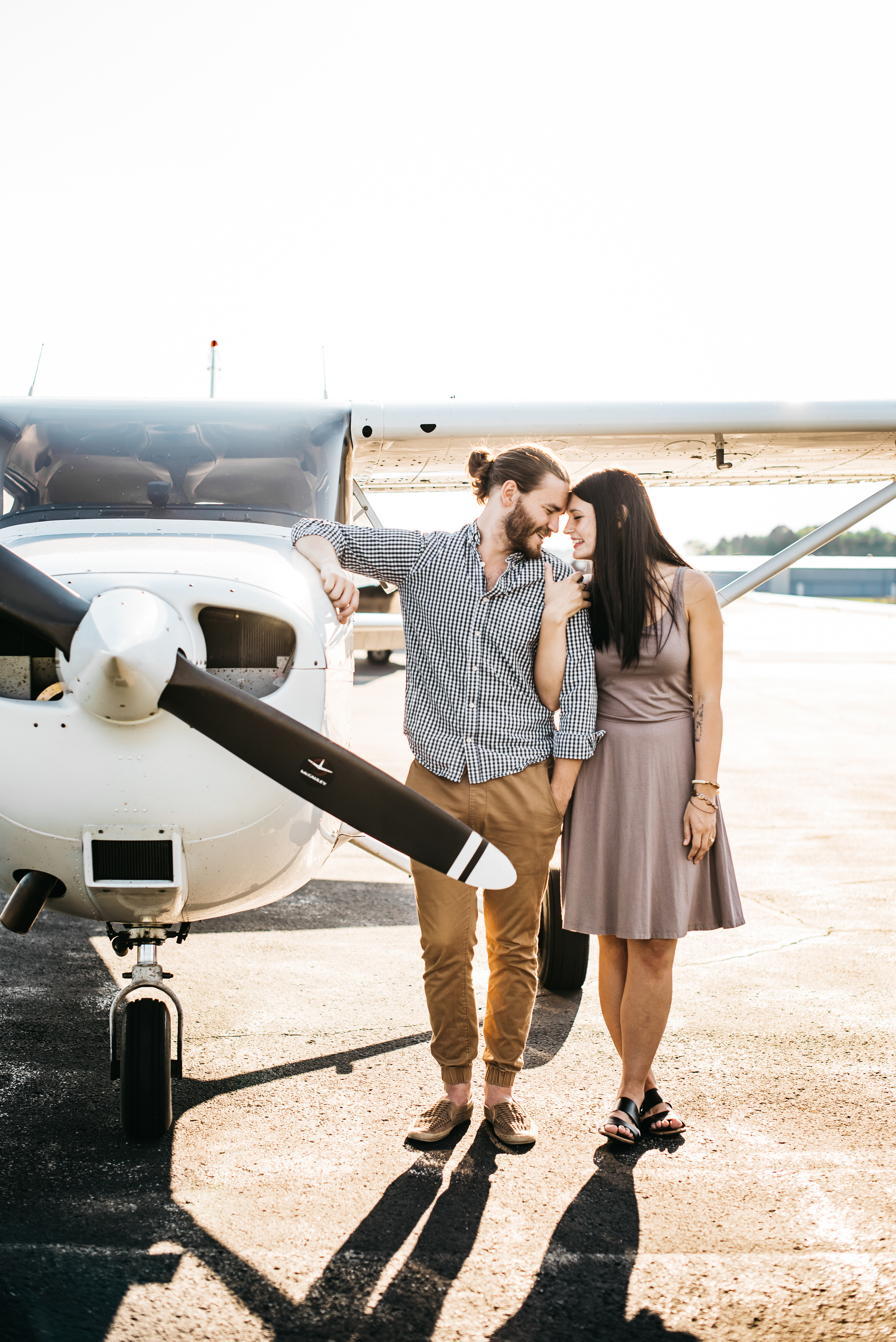Pittsburgh_airplane_engagement_session004.jpg