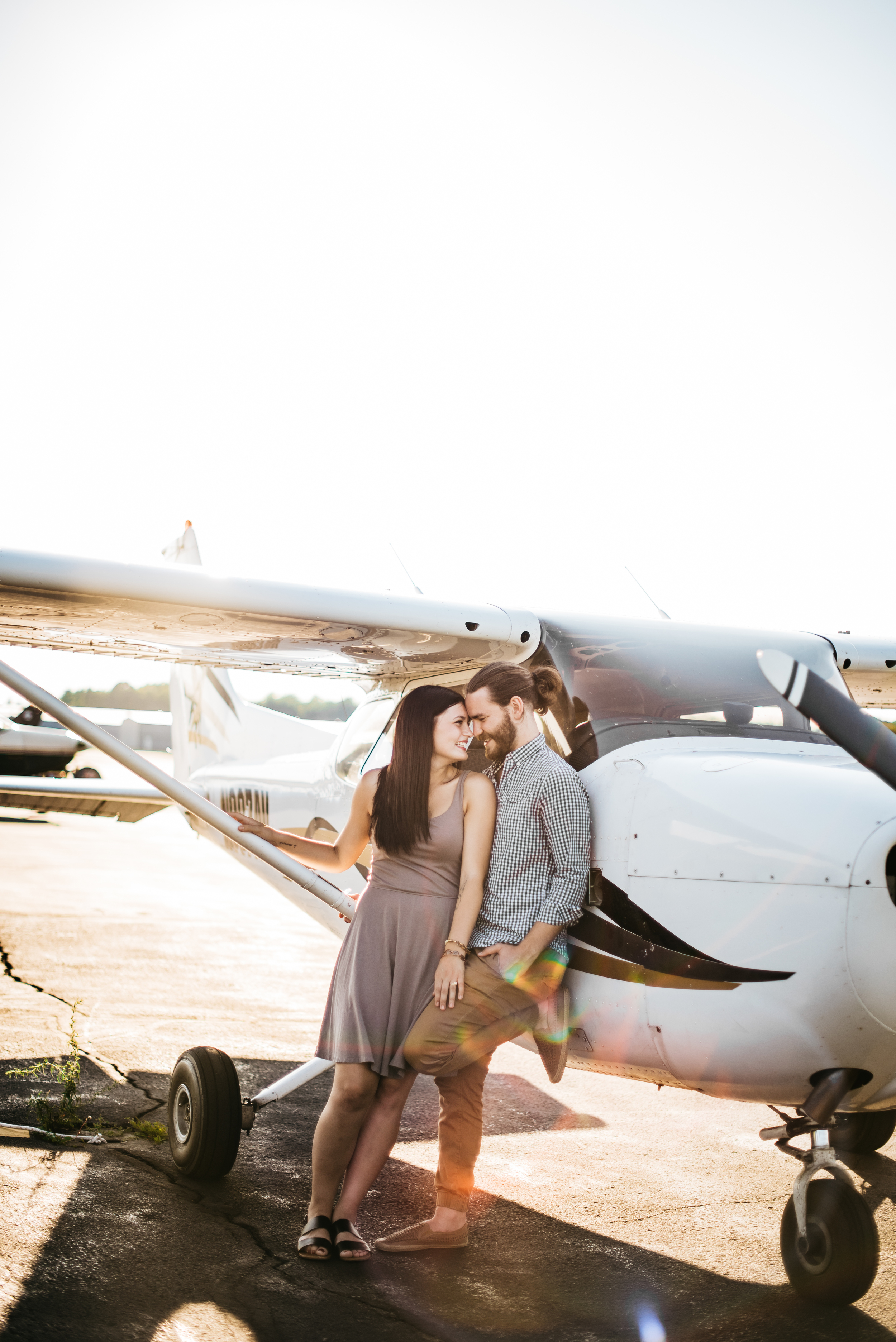 Pittsburgh_airplane_engagement_session019.jpg