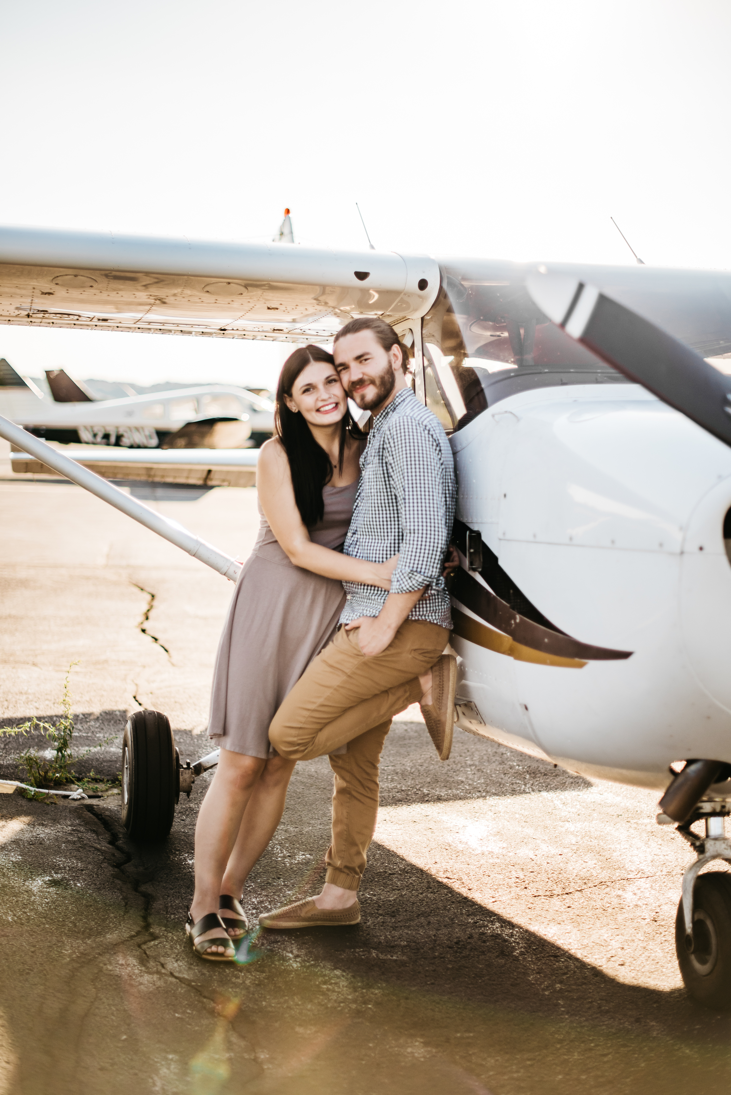 Pittsburgh_airplane_engagement_session023.jpg