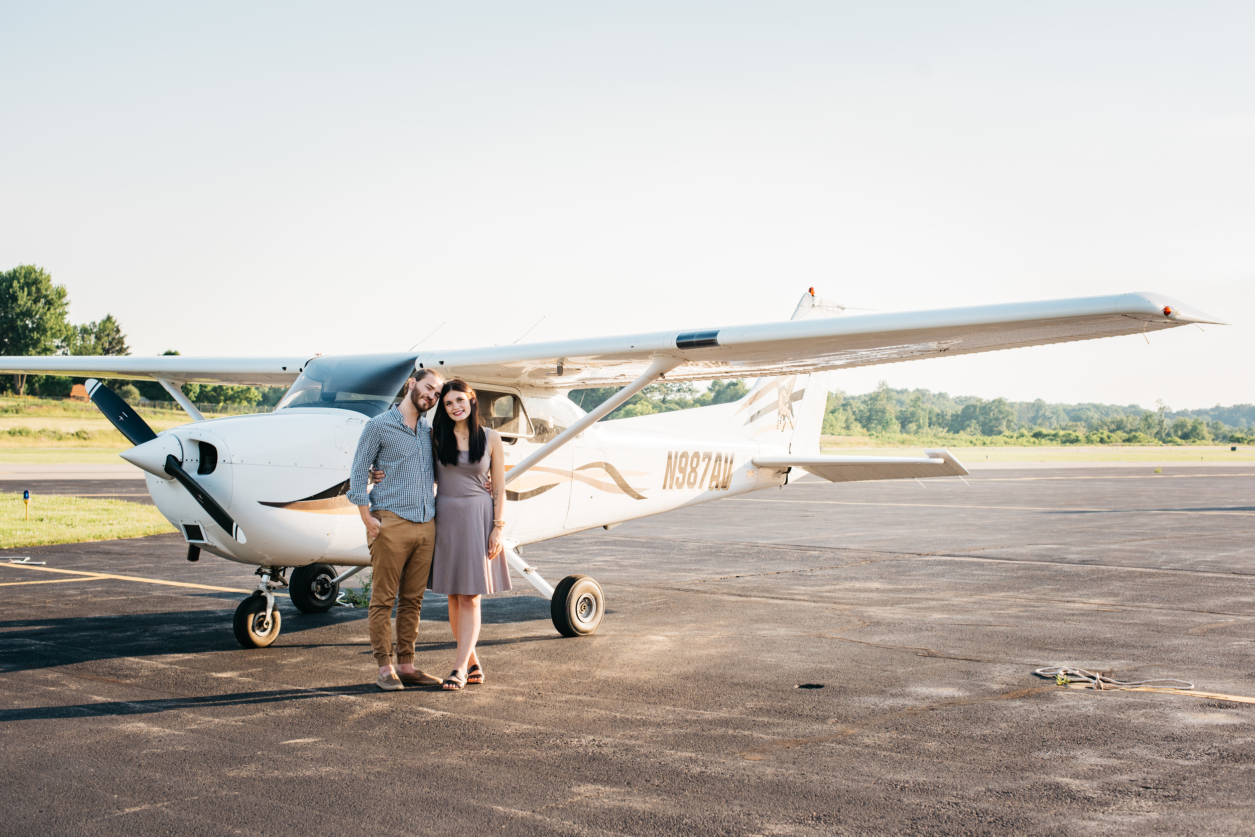 Pittsburgh_airplane_engagement_session024.jpg