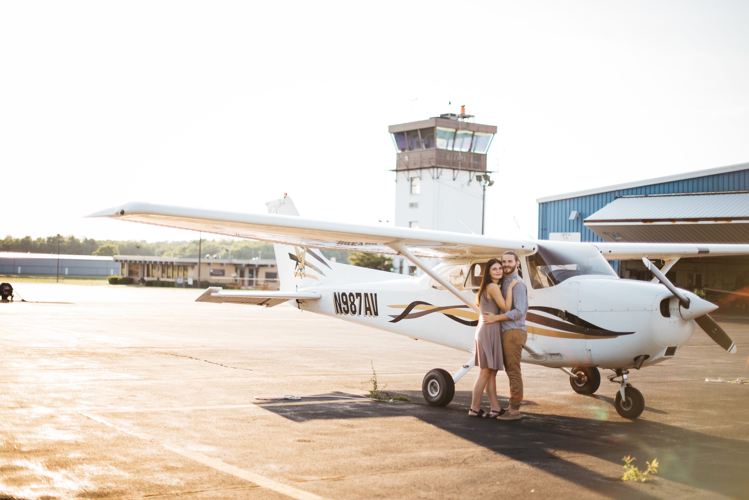 Pittsburgh_airplane_engagement_session030.jpg