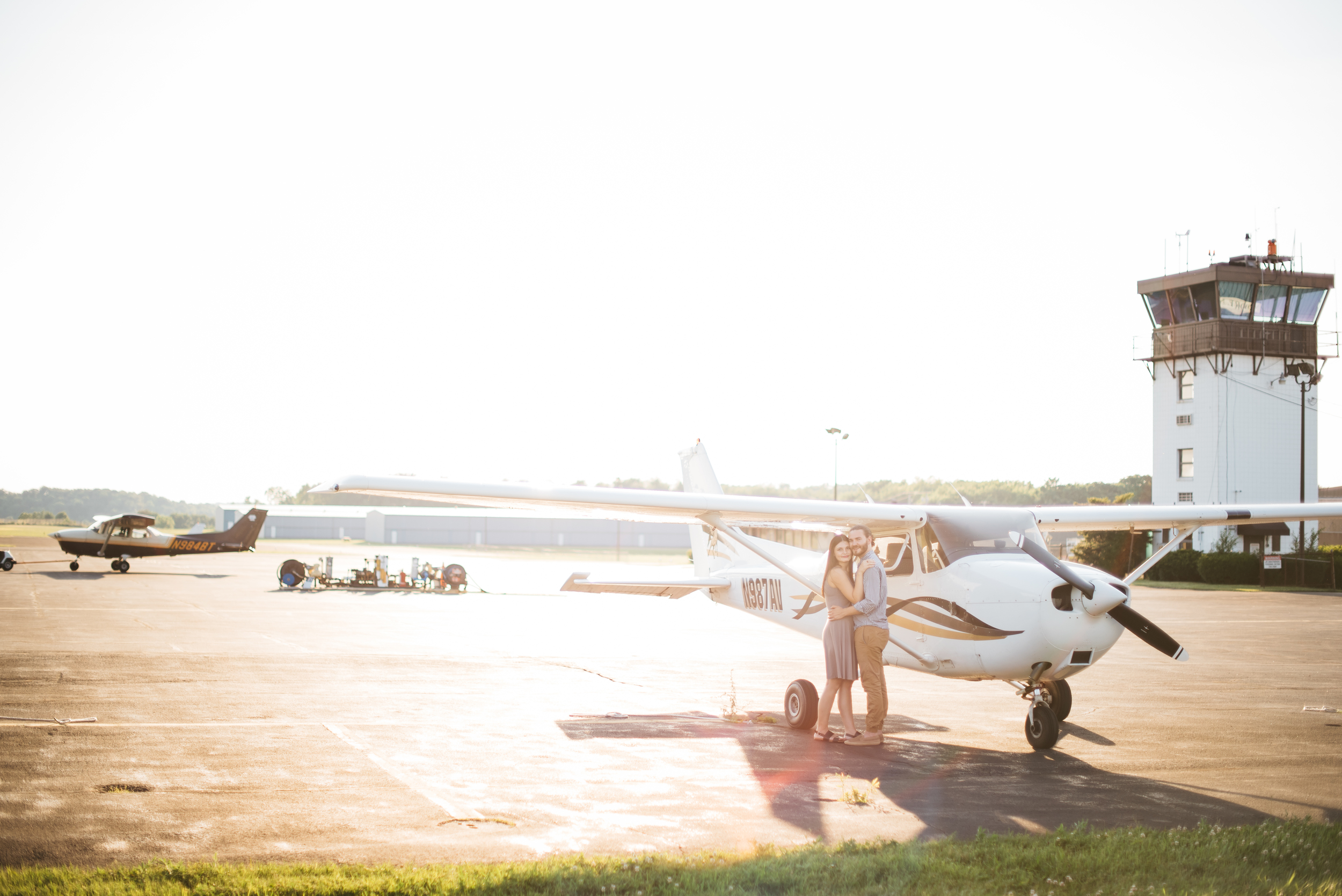 Pittsburgh_airplane_engagement_session031.jpg