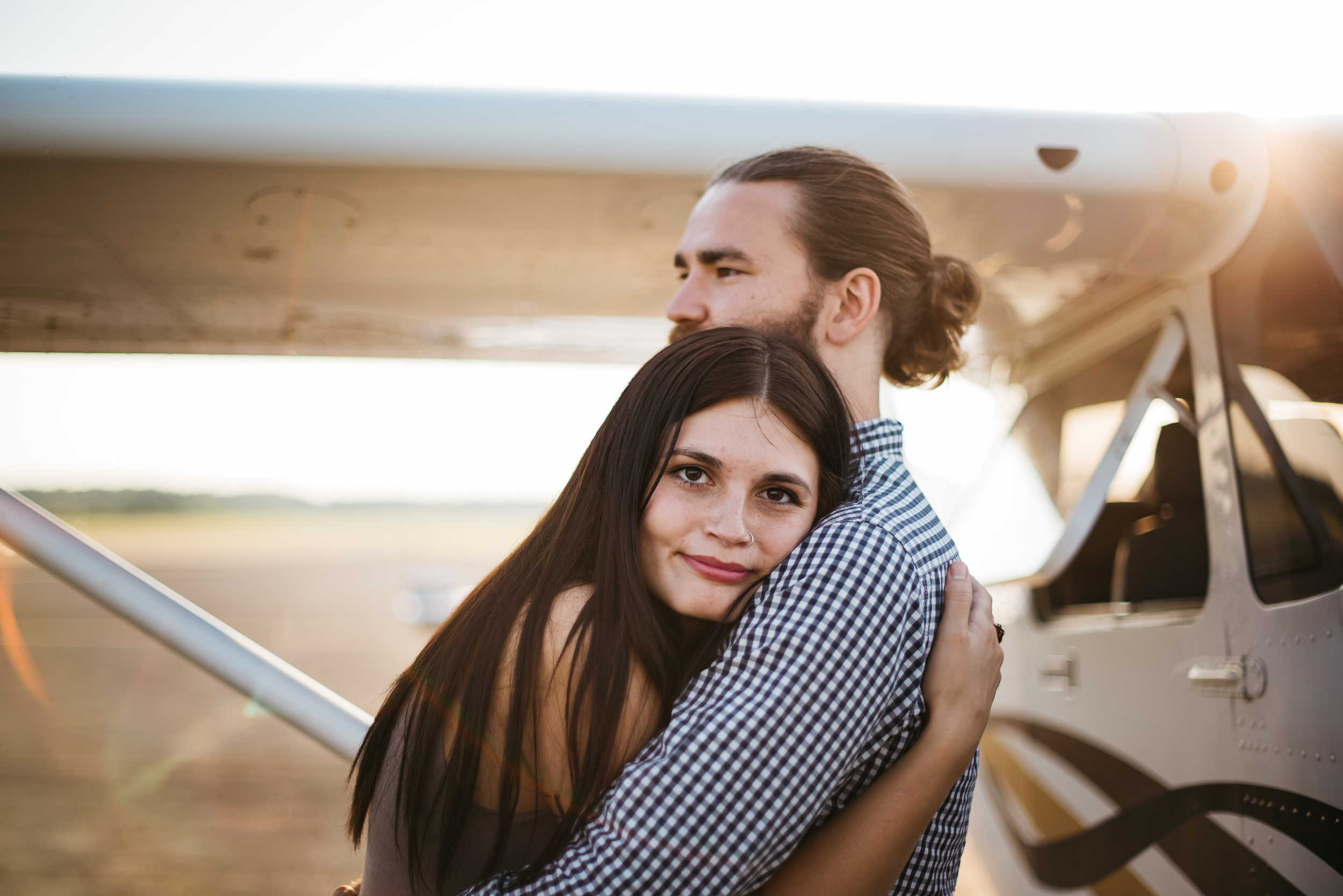 Pittsburgh_airplane_engagement_session034.jpg