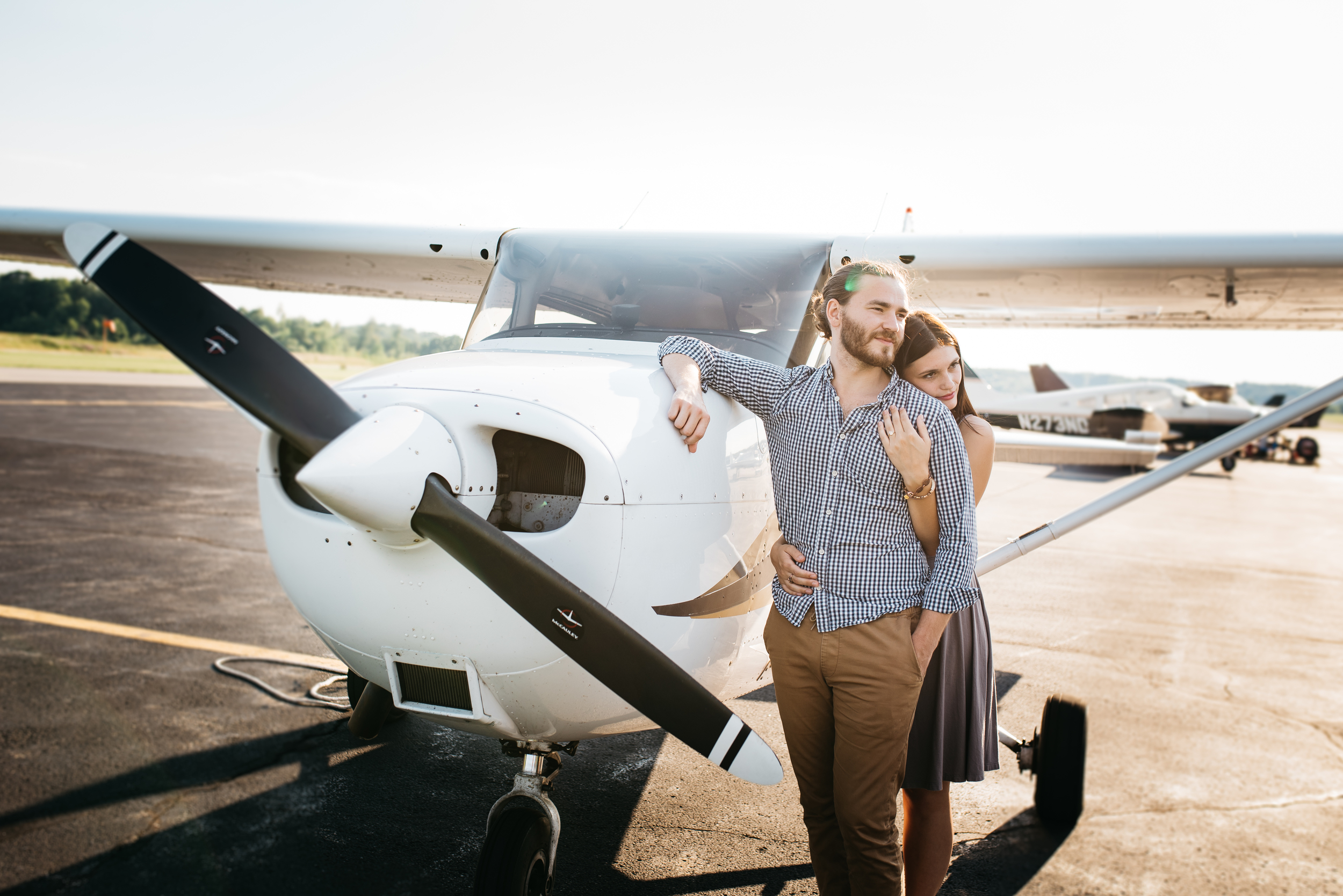 Pittsburgh_airplane_engagement_session037.jpg