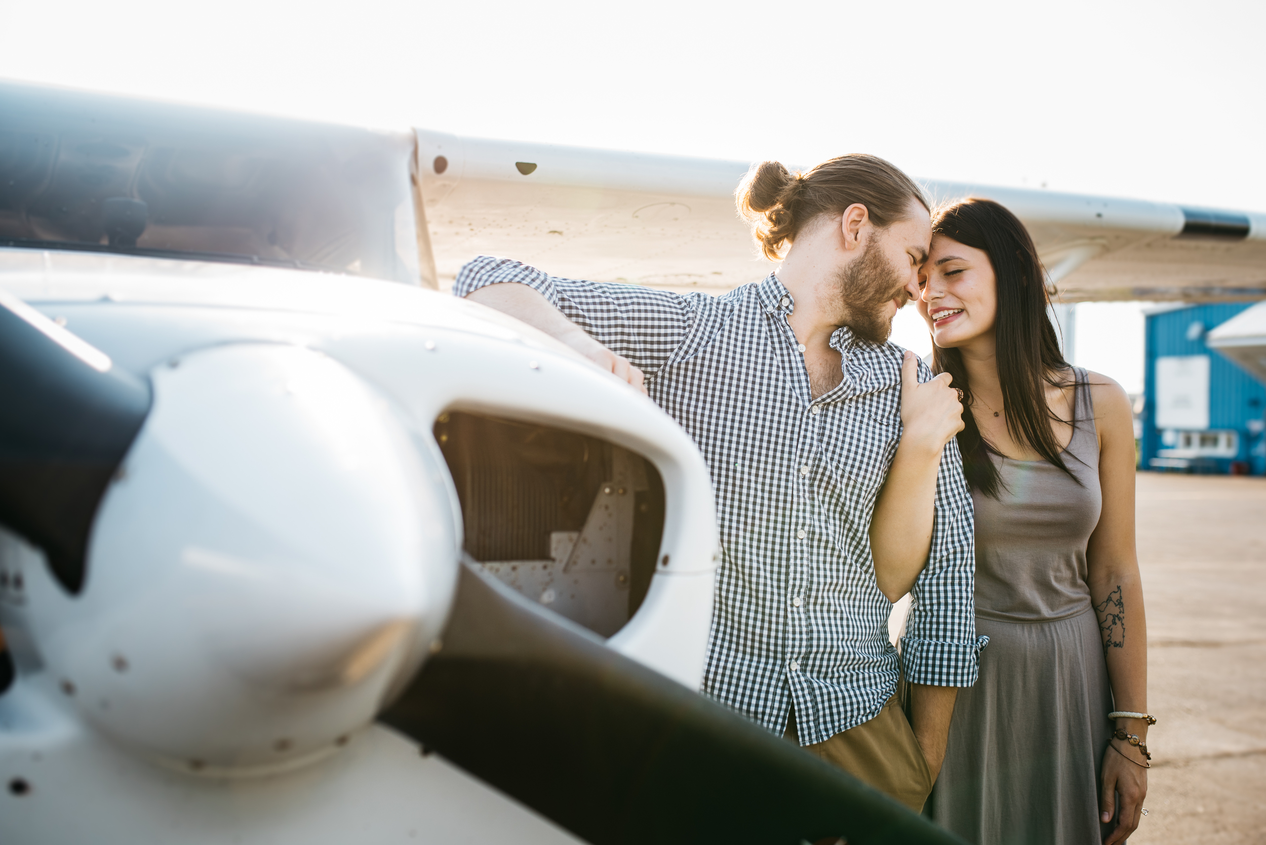 Pittsburgh_airplane_engagement_session038.jpg
